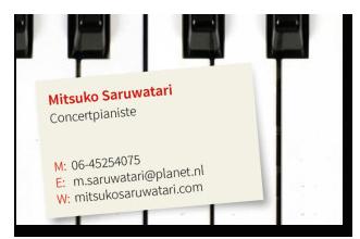 Mitsuko-kaartje-300x194